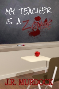 TeacherZombieCover