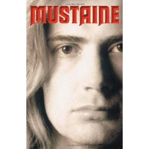 mustaine_cover