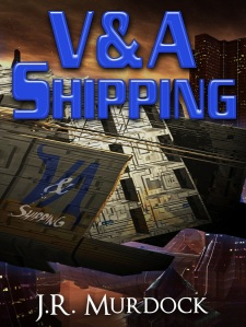 V&A_Shipping