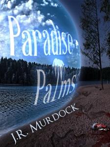 Paradise Palms