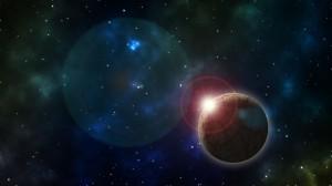 stars20151005