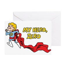 my_hero_zero